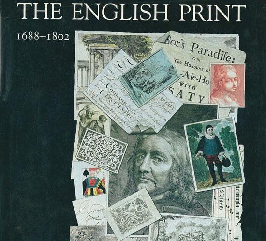 print_port_feat
