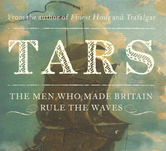 tars_port_feat
