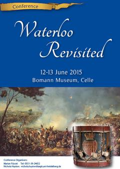 Waterloo Revisited
